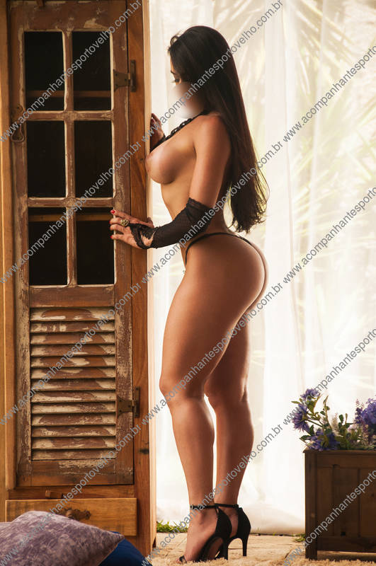 Original_gata_top_sex
